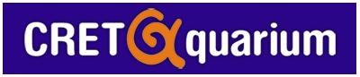 cretaquarium-logo2