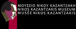 kazantsakis