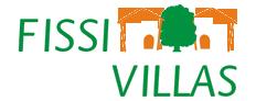Fissi Villas