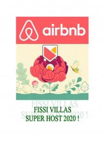 ΒΡΑΒΕΙΟ AIRBNB 2020.jpg 1-page-001