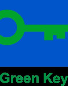 greenkey_logo_GB-mod-001